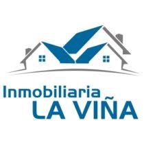 Inmobiliaria La Viña, Comarca Antequera, Mollina, Alameda y humilladero